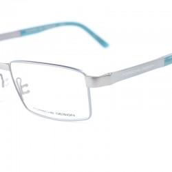 Pánské dioptrické brýle a brýlové obruby Porsche Design P8115 D