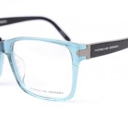 Pánské dioptrické brýle a brýlové obruby Porsche design P8249 N